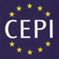 dospon_cepi.png