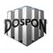 dospon_logo.png